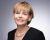 Dr. Gabriele Blumenthal-Barby