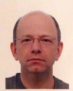 Dr. Alexander Joselowitsch
