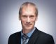 Dr. Markus Roggensack