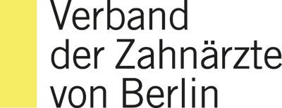 Verband der Zahnärzte von Berlin
