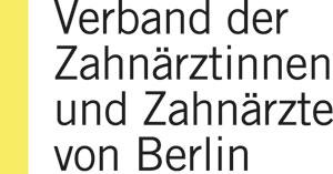 Verband der Zahnärztinnen und Zahnärzte von Berlin
